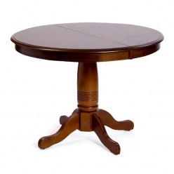 Стол деревянный Rosewell 4260