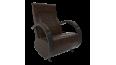 Кресло-глайдер Balance 3 (Баланс)