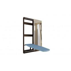 Гладильная доска Смарт с зеркалом