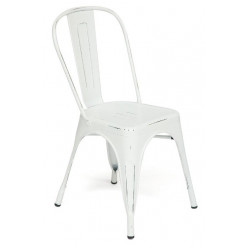 СТУЛ SECRET DE MAISON LOFT CHAIR