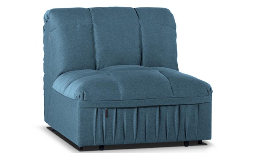 Кресло-кровать Джели 0.9