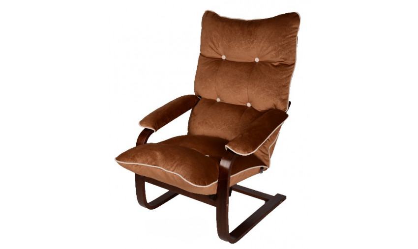 Кресло Пневмо