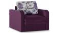 Кресло-кровать Сильва 0.8