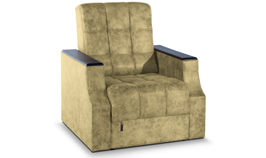 Кресло Торрес