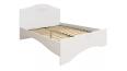 Кровать двухспальная Ассоль АС-11К