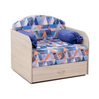 Кресло-кровать Антошка 1