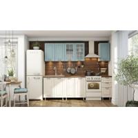 Кухня модульная Эмили комплектация 1