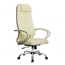 Кресло компьютерное SU-1-BK Комплект-6