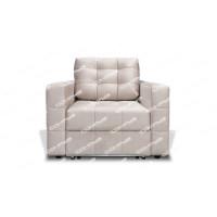 Кресло-кровать Аргус В