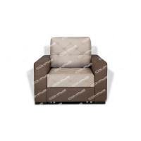 Кресло-кровать Нео 2