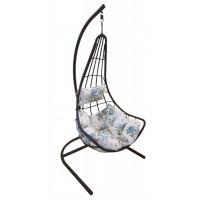 Кресло подвесное BEND2