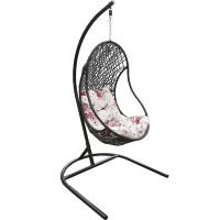 Кресло подвесное Bliss
