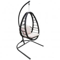 Кресло подвесное Parma