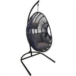 Кресло подвесное Trento