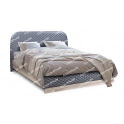 Кровать Дамаск