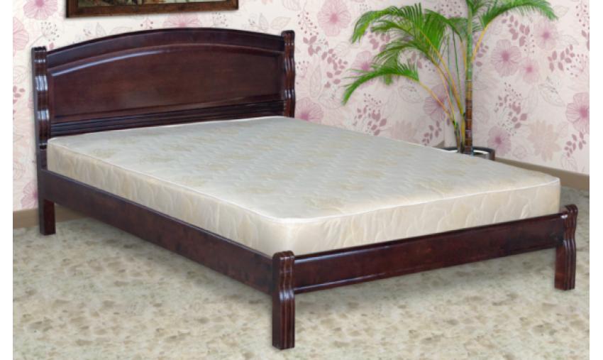 Кровать Дебют 2