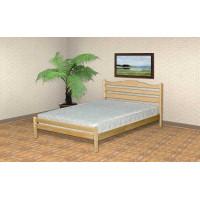 Кровать Лидер-1