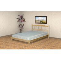 Кровать Лидер-2