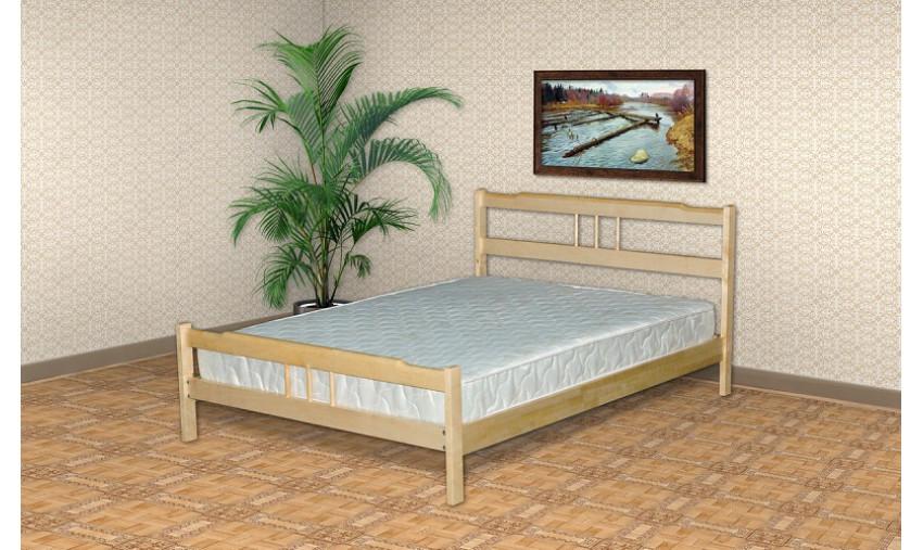 Кровать Лидер-3