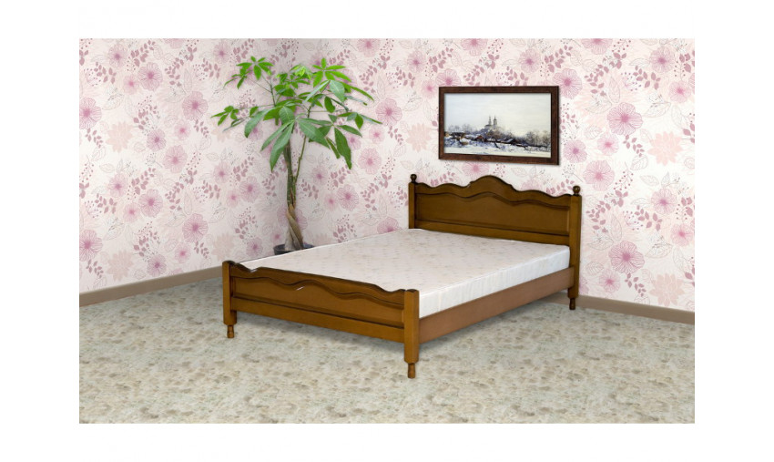 Кровать Лолита