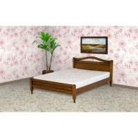 Кровать Малышка-2