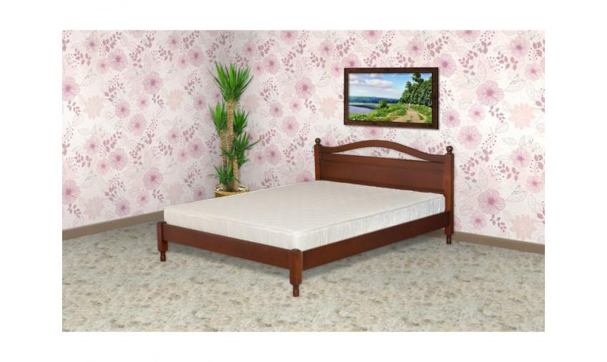 Кровать Малышка-3