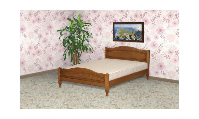 Кровать Забава