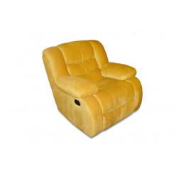 Кресло-реклайнер Маркиз