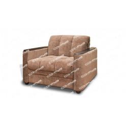 Кресло-кровать Адриатика А